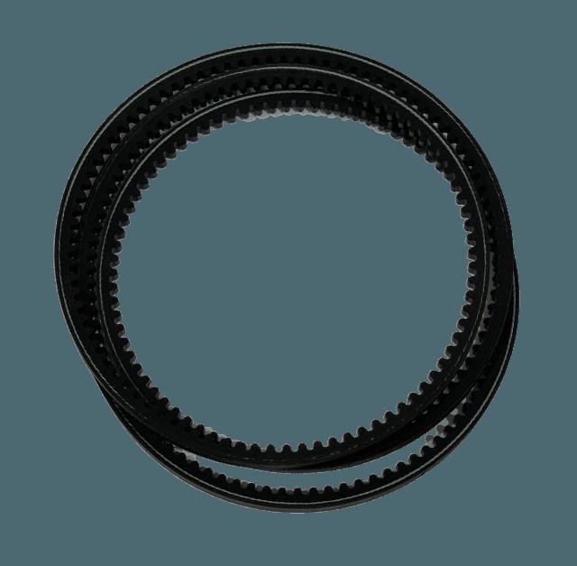 belt-6c869fa4