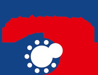 izmirrulman-logo (1)